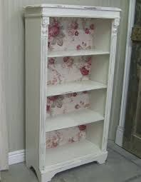 Image result for wall decor for shabby chic cottage #shabbychickitchencurtains