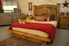 rustic+bedroom+ideas+|+rustic+bedroom+furniture+ideas+|+Home+Designs+Wallpapers