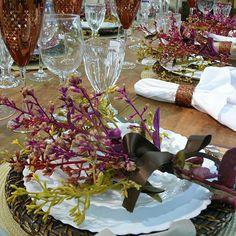 LISTA DE CASAMENTO A Casa Campos é confiança em Listas de Casamento Online. Visite nossa loja virtual, você poderá criar um site exclusivo dos noivos com todas as informações do seu casamento para compartilhar com os seus convidados, ver um roteiro de tudo o que você vai precisar, sugestões de listas e empresas de serviços especializados. Casa Campos, ao seu lado no momento mais especial da sua vida. http://bit.ly/1ENtBhb…
