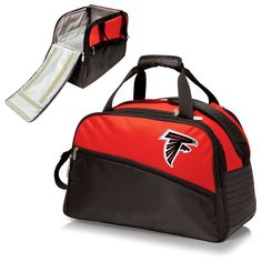 1000+ images about NFL - Atlanta Falcons Tailgating Gear, Man Cave ...