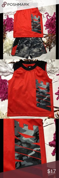 Nike Sweatshirt Nike Sweatshirts Cowl Neck Hoodie And Cowl Neck