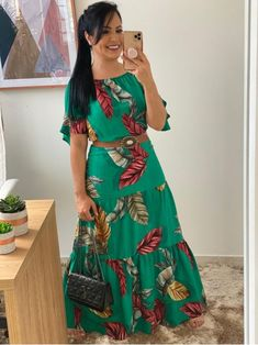 Beautiful Outfits, Cute Outfits, Vestidos Zara, Vestidos Plus Size, Maria Clara, Look Chic, Diy Fashion, Pretty Dresses, Mumbai