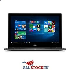 Ultrabook Laptops - Dell laptops inspiron laptops with 2 in 1 PC Computer system is the best laptop deal for the USA users laptop has touch screen, dell provide us best gaming and workstation laptops.  - TOP10 BEST LAPTOPS 2017 (ULTRABOOK, HYBRID, GAMES ...)