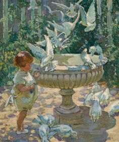 Dorothea Sharp