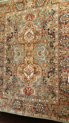 Carpet World, Home Rugs, Great Rooms, Family Room, Sweet Home, Home Decor, Art, Art Background, House Beautiful