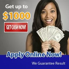 Western star payday loans photo 9