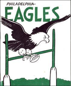 Jerseys NFL Wholesale - 1000+ ideas about Philadelphia Eagles Logo on Pinterest ...