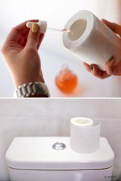 Simplifie-toi lavie !