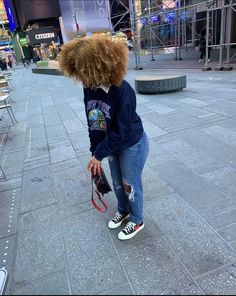 Boujee Outfits, Baddie Outfits Casual, Swag Outfits For Girls, Cute Swag Outfits, Stylish Outfits, Fashion Outfits, Black Girl Fashion, Tomboy Fashion, Streetwear Fashion