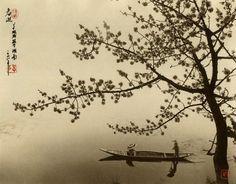 Hong-Oai Fotografia China
