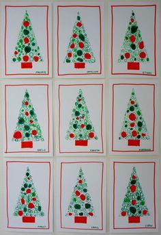 http://lejournaldechrys.blogspot.fr/2012/12/carte-sapin-de-noel.html