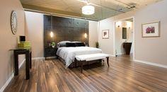 Bedroom Inspiration Gallery