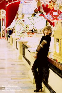 Фотографические карточки: Предпраздничное настроение. Платье Borodulin's http://mary-tur.ru/my-life/moi-obrazyi/fotograficheskie-kartochki-predprazdnichnoe-nastroenie/