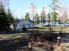 175' Wide Lot. Extra Lake Home Next Door If It's Two Fer Tuesday In Your Life.
