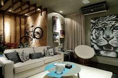 Image result for sala de tv