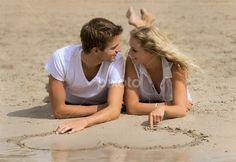 Love   Couples   People   Pixoto