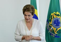 Disso Voce Sabia?: Após decisões do STF, entenda como fica o processo de impeachment contra Dilma