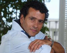Marcos Palmeira Brazilian Men, Couple Photos, My Love, Couples, Boys, Actor, Female Actresses, Novels, Artists