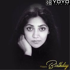 🎂Wishing the lady who brings elegance every time she is on the screen - a very Happy Birthday! Online Shopping Sites, Online Shopping For Women, Deepti Naval, Very Happy Birthday, Anarkali Suits, Indian Ethnic Wear, Retro Vintage, Bollywood, Cinema