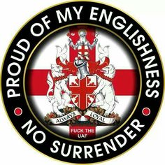 England St George's Cross, Cross Flag, English Rugby, English Uk, Happy St George's Day, Great Britan, St Georges Day, British Things, England Football
