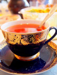 #hygge #tea #uhtua #kalevala #karjala #visitkarelia #russia #karelia #visitrussia #travelling Hygge, Fondue, Tea Cups, Cheese, Tableware, Ethnic Recipes, Dinnerware, Tablewares, Dishes