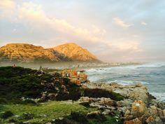 #hermanus #SouthAfrica