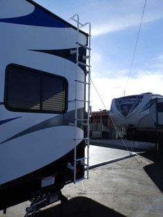 2016 New Forest River SANDSTORM 273 GSLR, 1 SLIDE, ARCTIC PACK,200 WATT SOLAR Toy Hauler in California CA.Recreational Vehicle, rv, WE DO NOT CHARGE FOR PDI OR PREP FEE LIKE MOST OTHER DEALER'S! NEW 2016 FOREST RIVER SANDSTORM 273 GSLR PULL TOY HAULER, 30 FT LONG, 1 LIVING ROOM SUPER SLIDE OUT, DRY WEIGHT ONLY 8023 LBS, ARCTIC PACKAGE (INCLUDING INSULATED AND ENCLOSED TANKS, 12 VOLT HEATING STRIPS, AND RADIANT FOIL INSULATION IN THE FLOOR AND ROOF), ALUMINUM FRAMED VACUUM-BONDED SIDE WALLS…