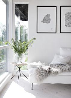 for Interior design expert online