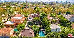 357 North McCadden Place, Los Angeles, CA - Trulia