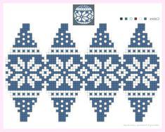 Neuen : gemaakt met Schachenmayr #Julekuler Designer #christmas , #christmas #designer #gemaakt #julekuler #schachenmayr Christmas Balls, Christmas Tree Ornaments, Christmas Crafts, Xmas, Beaded Ornaments, Christmas Knitting, Canvas Patterns, Christmas Inspiration, Winter Holidays
