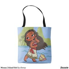 Shop Toy Story's Buzz & Woody Tote Bag created by ToyStory. Moana, Toy Story Buzz, Island Girl, Edge Design, Woody, Disney, Reusable Tote Bags, Toys, Easter Bunny