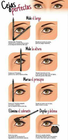 nice make up Love Makeup, Makeup Tips, Makeup Looks, Buy Makeup, Gorgeous Makeup, Makeup Ideas, Eyebrow Makeup, Hair Makeup, Maquillage Normal