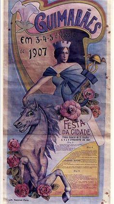 Do Tempo da Outra Senhora: Cartazes publicitários portugueses 1881-1930 Retro Ads, Vintage Advertisements, Vintage Ads, Poster Ads, All Poster, Old Scool, Posters Vintage, Decoupage Vintage, Old Ads