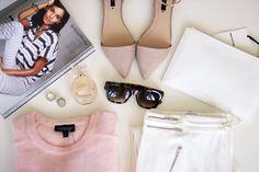 dreamthemoment: fashion/beauty/lifestyle posts ♥
