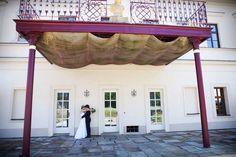 #wedding #svatba #bylinkove panstvi #radost #svatbajinak #zameckasvatba