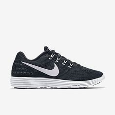 Despite being tempted by other treads, we're always lured back to Nike. Fusing high-tech running support with style and substance, no girl should be without at least one pair of these iconic sneakers in her wardrobe. From HIIT heroes to pared-back, off-duty monochrome styles, browse our edit of the best to give your sporty style a new season update…