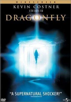 Dragonfly (2002) - Pictures, Photos & Images - IMDb