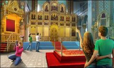 Nativity Cathedral Ch 224