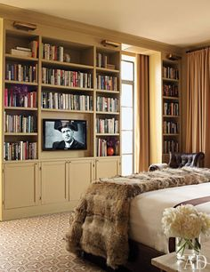 dam images decor mark lee and ed filipowski mark lee ed filipowski new york apartment 10 master bedroom