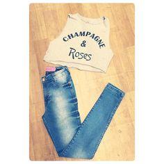 zpr ✔️Cropped malha , tamanho único , cores cinza e laranja 💰39,99 ✔️Calça hot pants com elastano 💰99,99 __________ Vendas pelo WhatsApp 📲(31)9.9922-5618 📦 Enviamos para todo o Brasil 💳Cartão de débito , crédito até 3x e à vista #moda #barreiro #fashion  #lookdivo #modafeminina #lookfeminino #cropped #ecommerce #lookdia #estilo #chic #modinha #varejo #hotpants  #autoestima #feirashopbarreiro #feiramixbarreiro