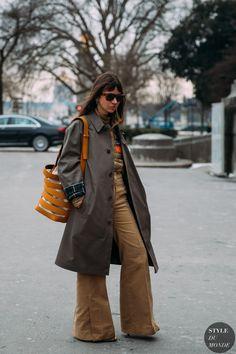 Natasha Goldenberg by STYLEDUMONDE Street Style Fashion Photography FW18 20180301_48A2553