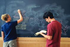 Top 15 Part Time Jobs for College Students: Peer Tutor