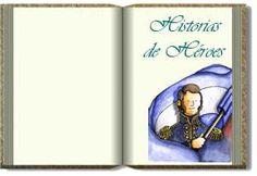 Ideas para trabajar los hechos del General San Martín en el Jardín | Mi Sala Amarilla