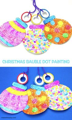 Here is a cute and easy Christmas craft that is perfect for toddlers and  preschoolers. ddc25d01a8
