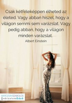 Prom Dresses, Formal Dresses, Wedding Dresses, Study Motivation, Food For Thought, Einstein, Life Quotes, Inspirational Quotes, Mom