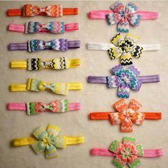 Ideas Diy Headband, Friendship Bracelets, Accessories, Jewelry, Ideas, Jewlery, Jewerly, Schmuck, Jewels
