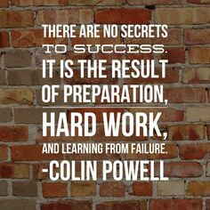 Secrets to success.. #learning #teaching #knowledge #education