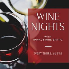 Calling all #loyalroyals! Come in every Thursday from 4-6 and explore wines from different countries and regions around the world. This week, our Wine Flight Night will highlight Mexico's Valle de Guadalupe. Cheers! 🍷 #sandiego #sandiegoconnection #sdlocals #sandiegolocals - posted by Royal Stone Bistro https://www.instagram.com/royalstonebistro. See more San Diego Beer at http://sdconnection.com #calocals