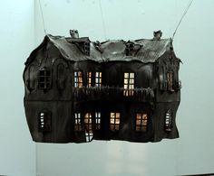 """It 's Only Arts: Η ομαδική έκθεση εικαστικών Τεχνών """"Tidal Flow Rev..."""