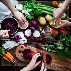 Organic food industry growth seems to be unstoppable. According to a recent research of Ipsos, from January 2015 to June 2016 organic food sales reached 3,1% in Italian shopping cart value.